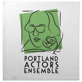 Portland Actors' Ensemble