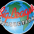 Big League Productions