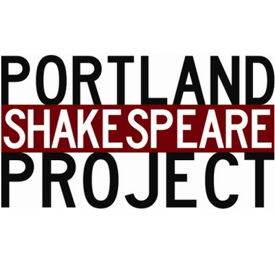 Portland Shakespeare Project