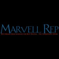 Marvell Repertory