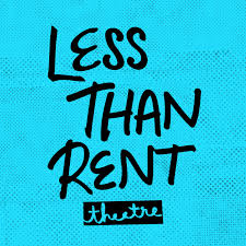 Less Than Rent Theatre