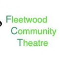 Fleetwood Community Theatre