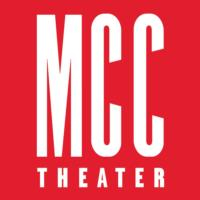 Manhattan Class Company (MCC)