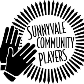 Sunnyvale Community Players