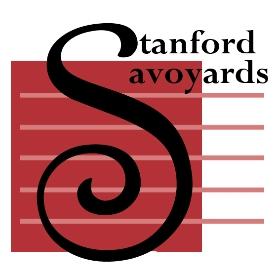 Stanford Savoyards