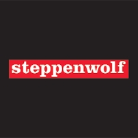 Steppenwolf Theatre Company