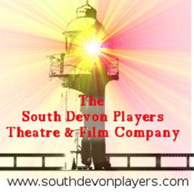 South Devon Players theatre & film Company