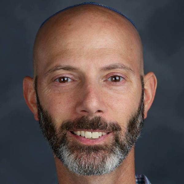 David Pasteelnick
