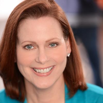Deborah Bertling