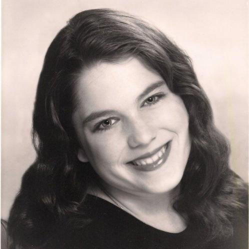 Katy Carney