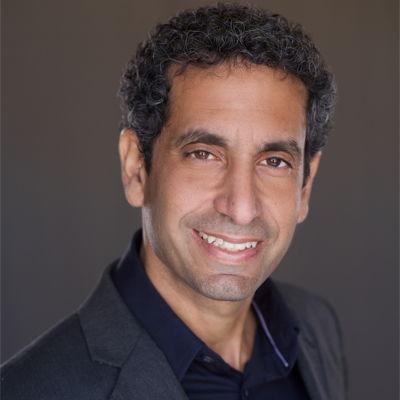 Amir Natan