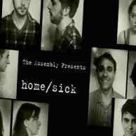 Home/Sick