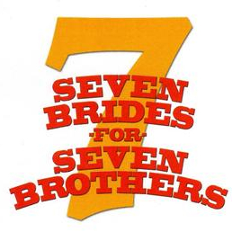 Seven Brides for Seven Brothers (2007 version)