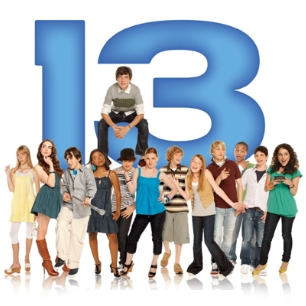 13 (Thirteen)