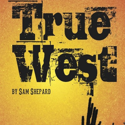 sam shepard true west essay Find all available study guides and summaries for true west by sam shepard if there is a sparknotes, shmoop, or cliff notes guide, we will have it listed here.