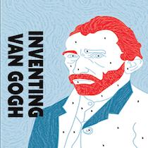 Inventing VanGogh