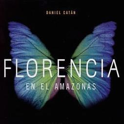Florencia en el Amazonas