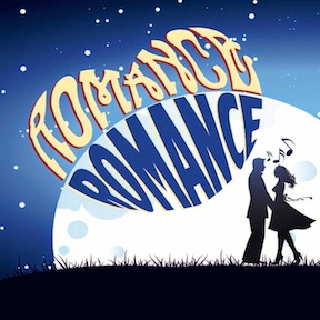 Romance, Romance