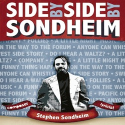 Side by Side by Sondheim