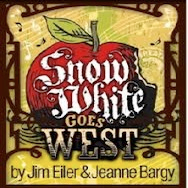 Snow White Goes West