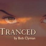 Tranced