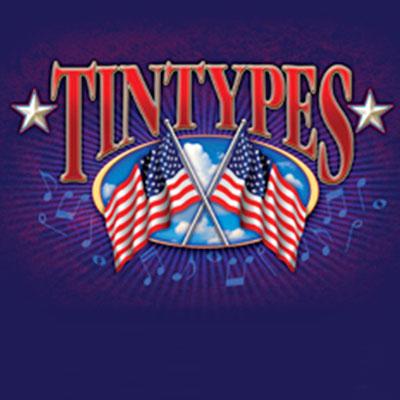 Tintypes