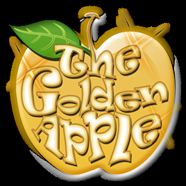 The Golden apple