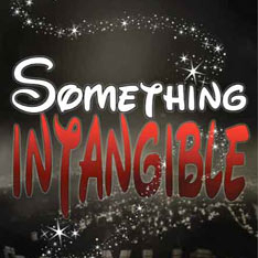 Something Intangible