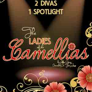 The Ladies of the Camellias