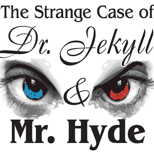 doctor jekyll and mr hyde essays Read strange case of dr jekyll and mr hyde free essay and over 88,000 other research documents strange case of dr jekyll and mr hyde strange case of dr jekyll.