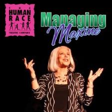 Managing Maxine