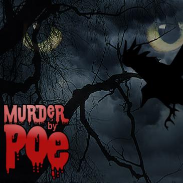 Murder by Poe