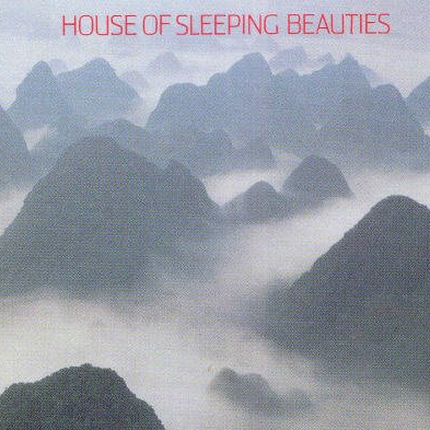 The House of Sleeping Beauties