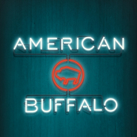 American Buffalo play  Wikipedia