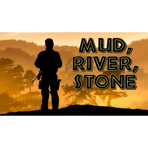 an analysis and a synopsis of stones from the river 23012011  stones from the river, for which author ursula hegi received a pen faulkner award nomination, is the story of an unusual child who grows to womanhood in.