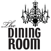 the dining room (play) plot & characters | stageagent