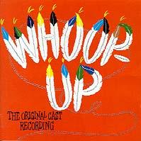 Whoop-Up