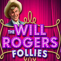 The Will Rogers
