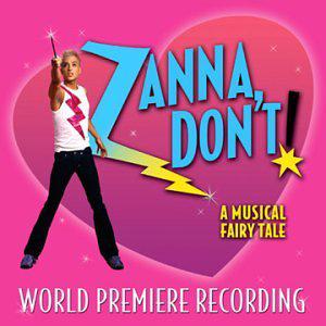 Zanna Don