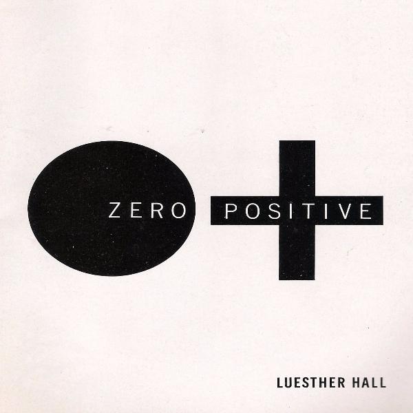 Zero Positive