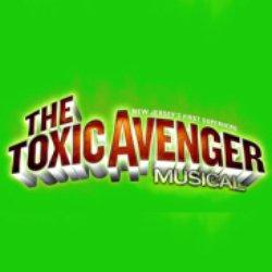 Toxic Avenger