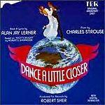 Dance A little Closer