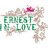 Ernest in Love
