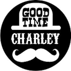 Goodtime Charley