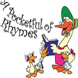 A Pocketful of Rhymes