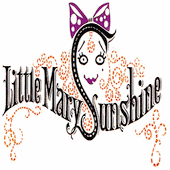 Little Mary Sunshine