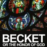 Becket ou l
