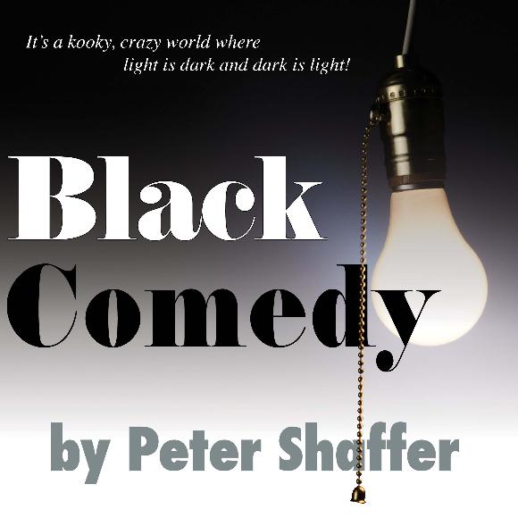 Black Comedy