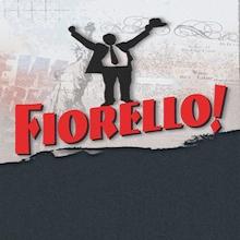 Fiorello!