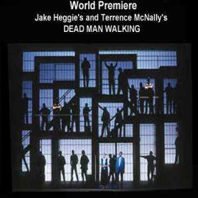 Dead Man Walking (opera)